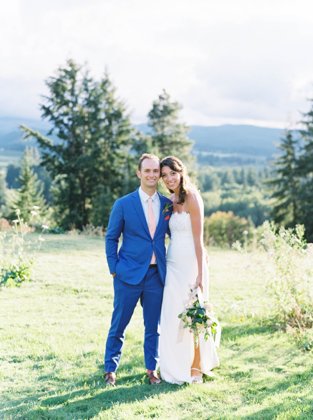 oregonwedding_mthoodorganicfarms_mthoodwedding534