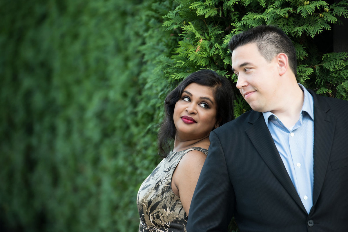 engagements-downtown-chicago-0008