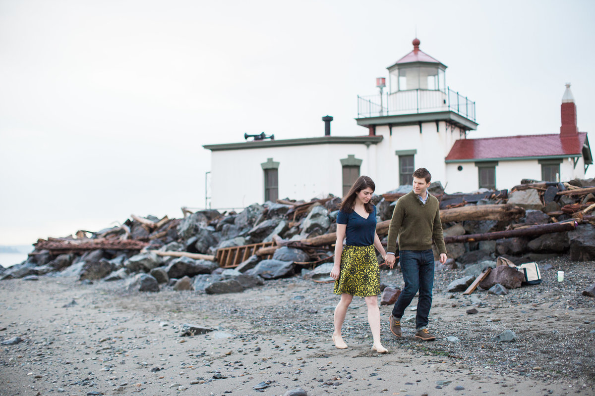 Eva-Rieb-Photography_Maeve-Eric-Engagement-26