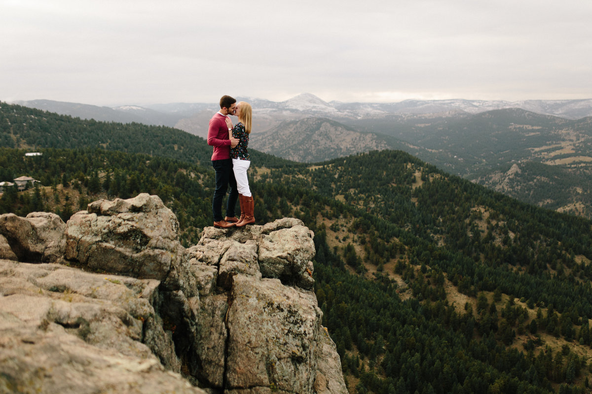 destination_engagement_session_Boulder_colorado_fall5