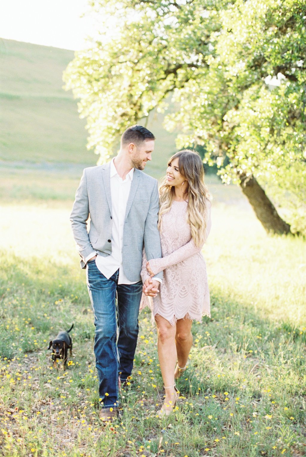 New_Braunfels_Texas_Film_Engagement_Photographer_0011