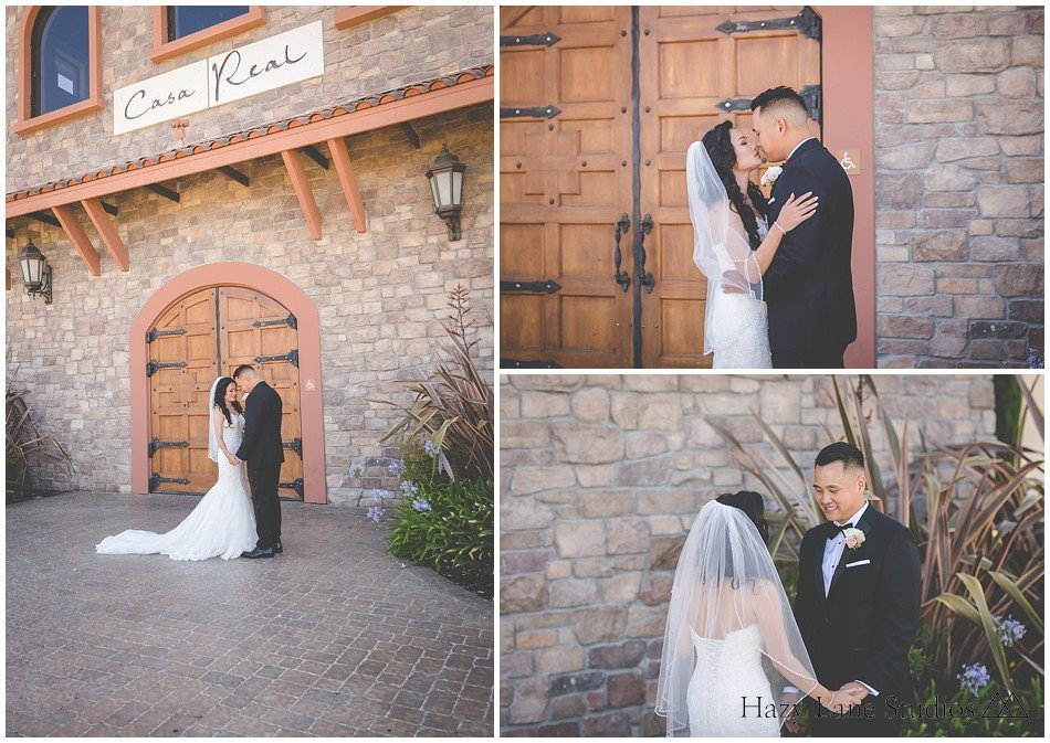 Palm Event Center, Ruby Hill, Wedding, Vineyard, Casa Real, Hazy Lane Studios_0324