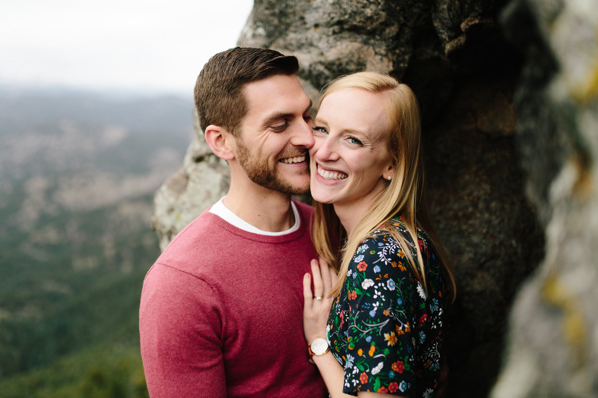 destination_engagement_session_Boulder_colorado_fall6