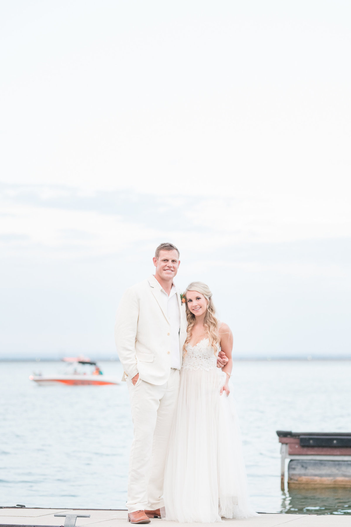 Horseshoe Bay Resort Yacht Club Wedding Photographer-183