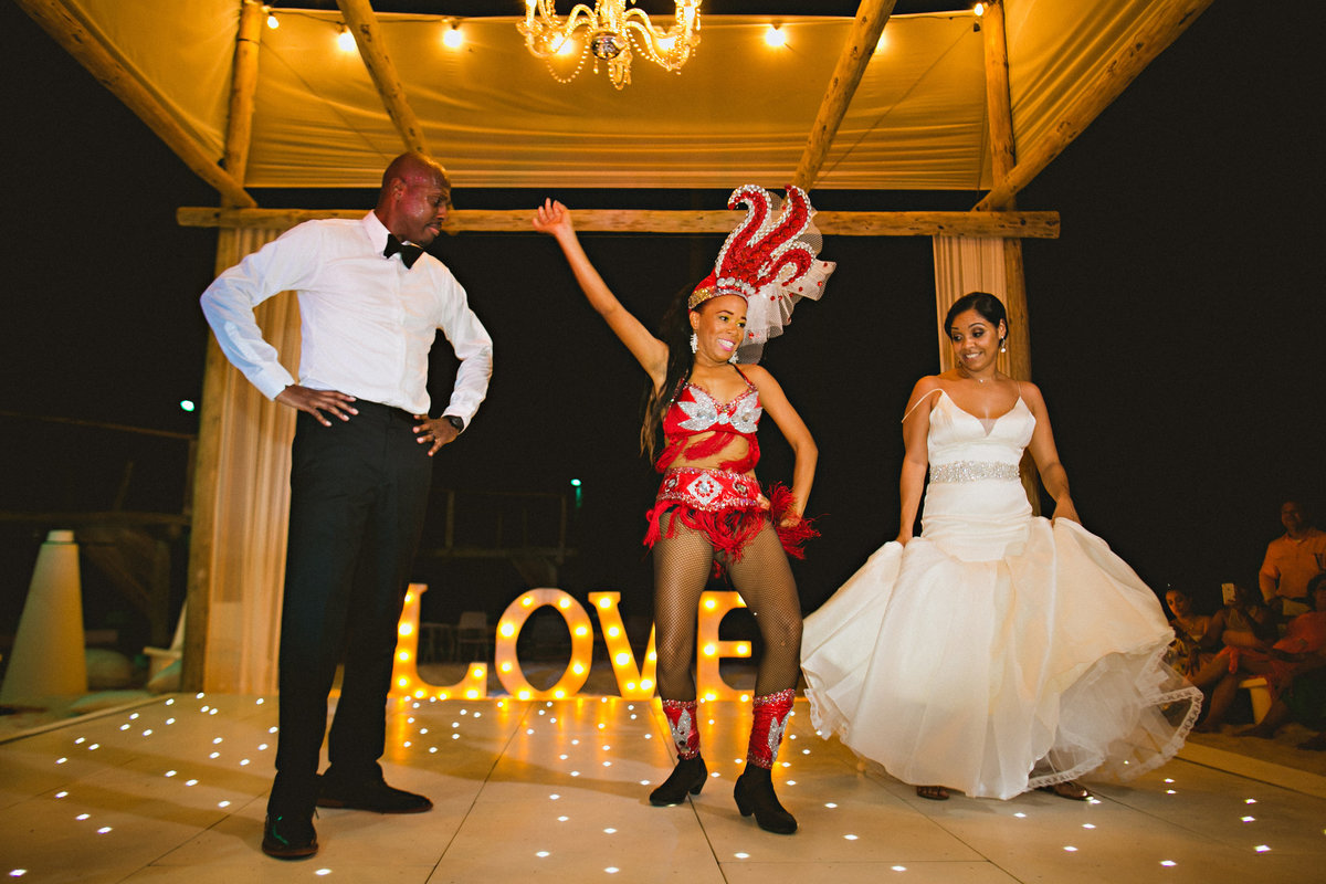 punta_cana_caribbean_wedding_photographer_048