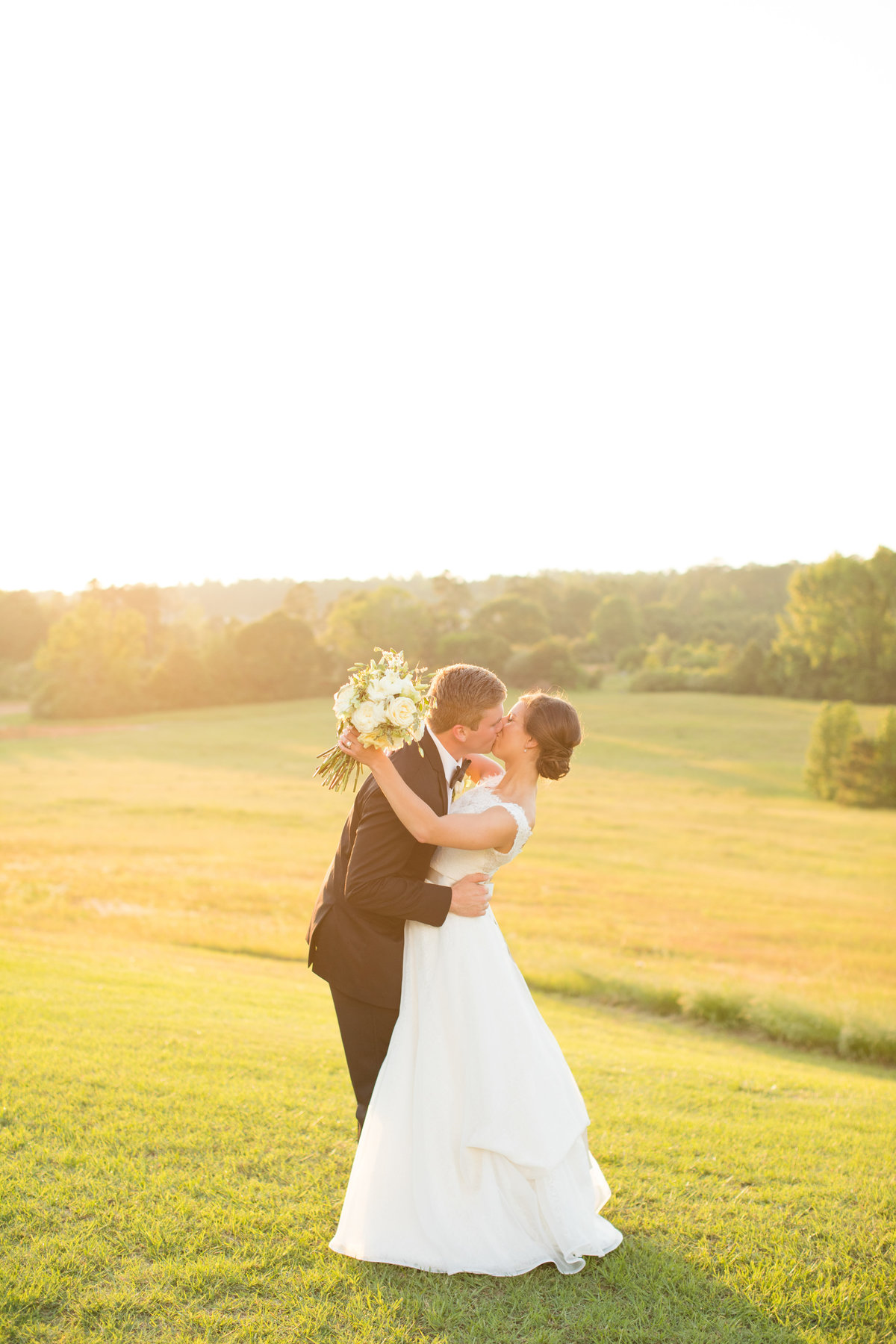 McClenny Wedding_0025