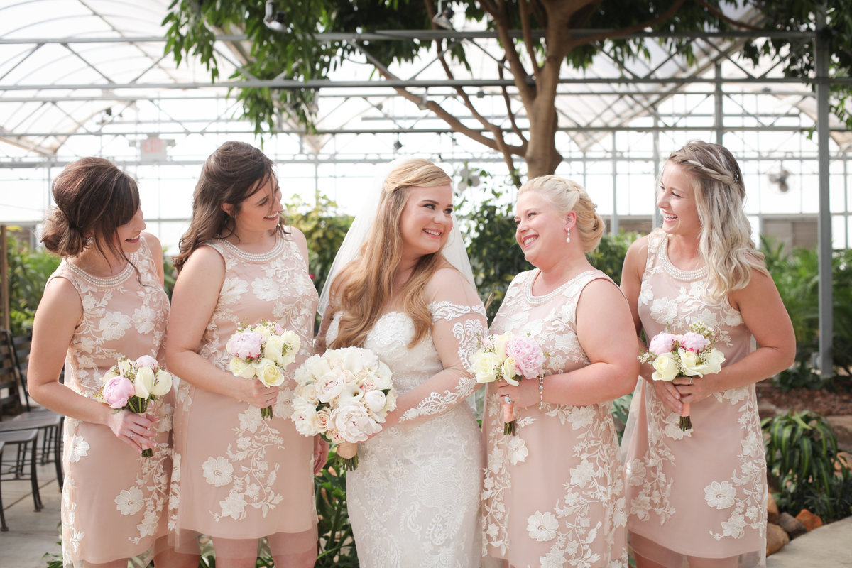 erika_bridesmaids_alldredge_garden