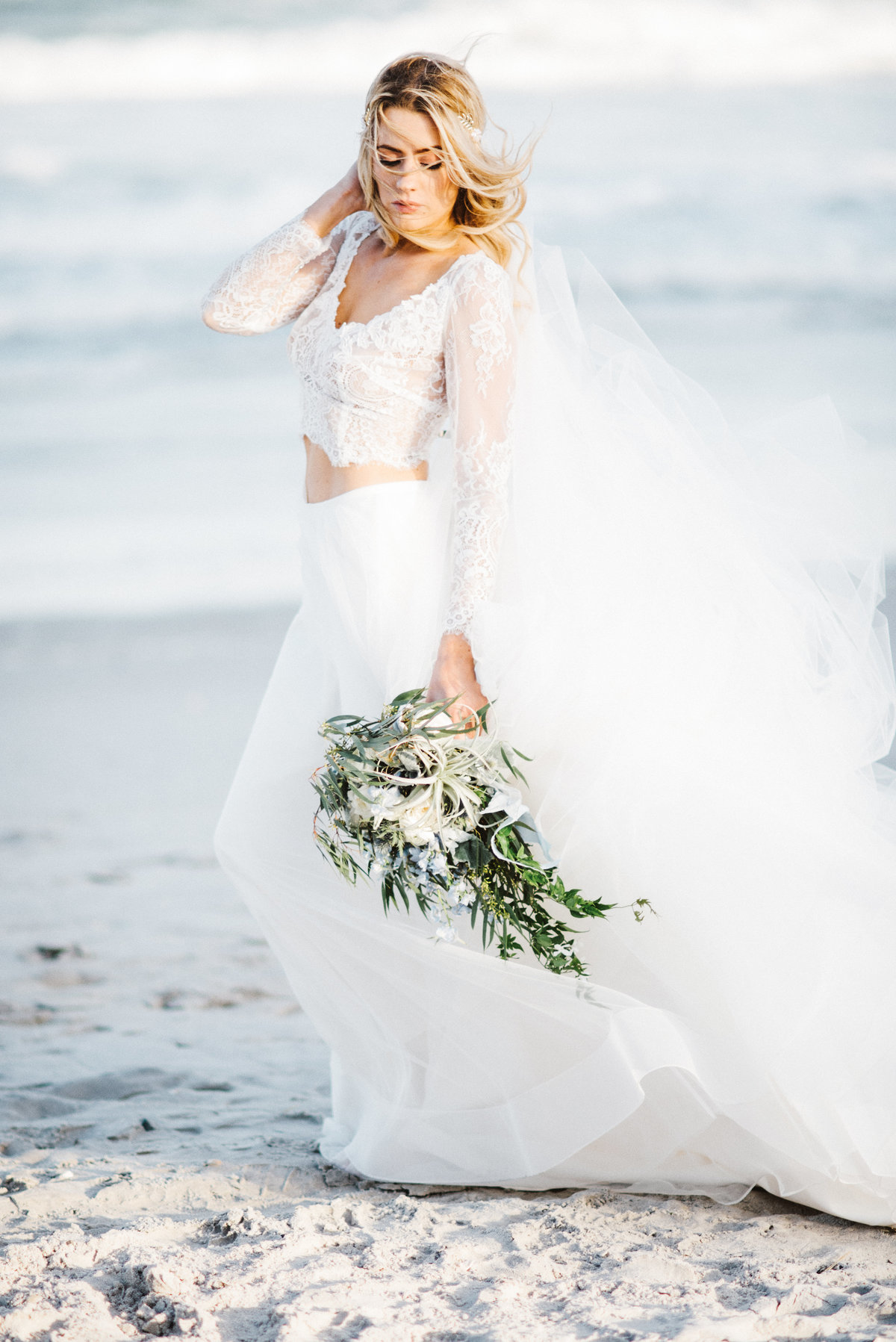 wilmington_beach_elopement_2016-40