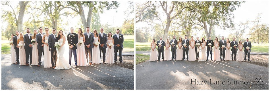 Siverado, Napa, Wedding, Hazy Lane Studios_0029
