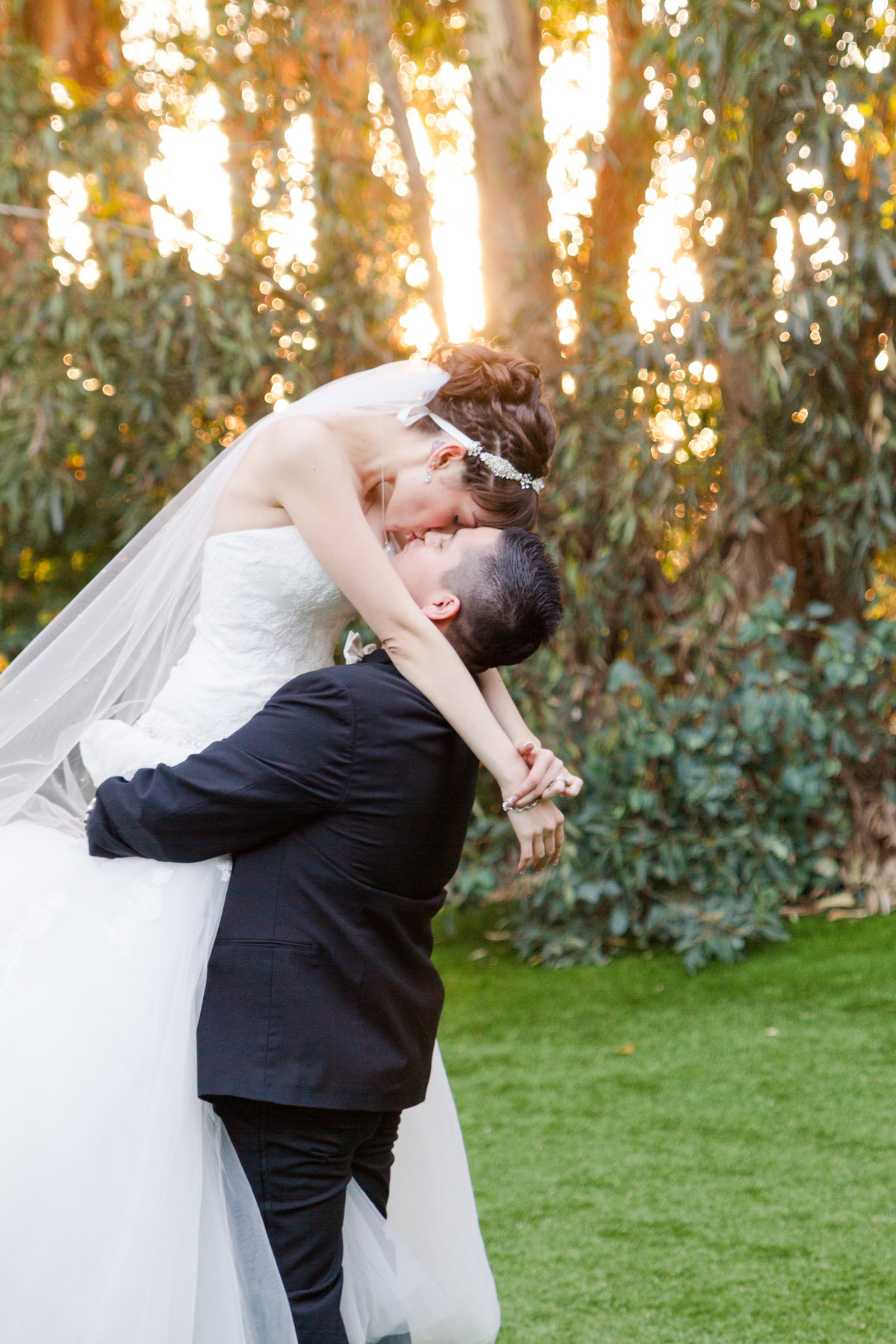 55-Twin Oaks house and garden wedding photo-San-Diego, California Wedding