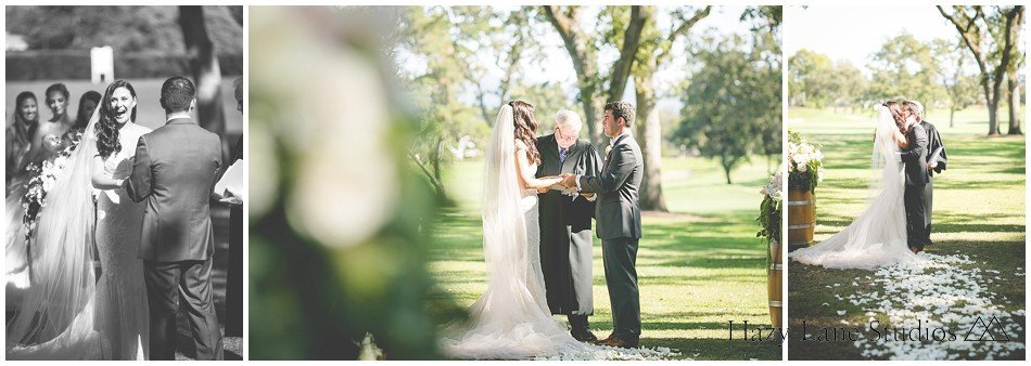Siverado, Napa, Wedding, Hazy Lane Studios_0024