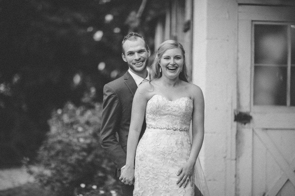 Myers Wedding (10 of 1)