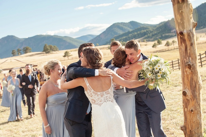 0180_Spruce_Mountain_Ranch_Wedding