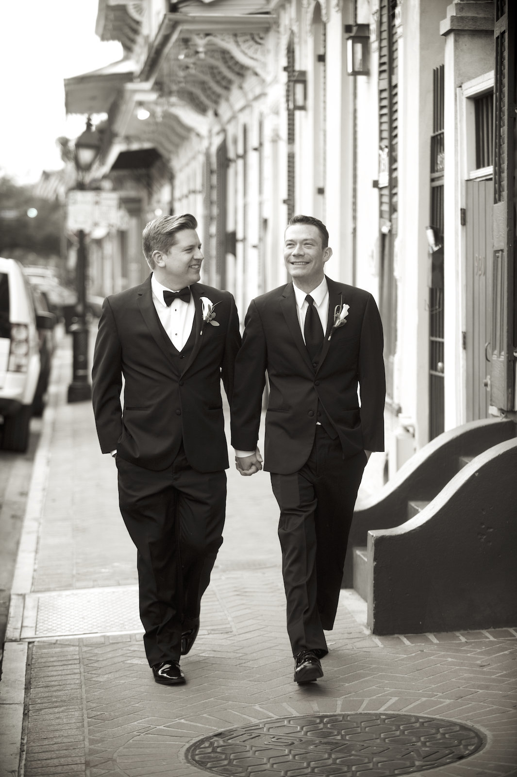 Marc Pagani Photography New Orleans Wedding portraits  175