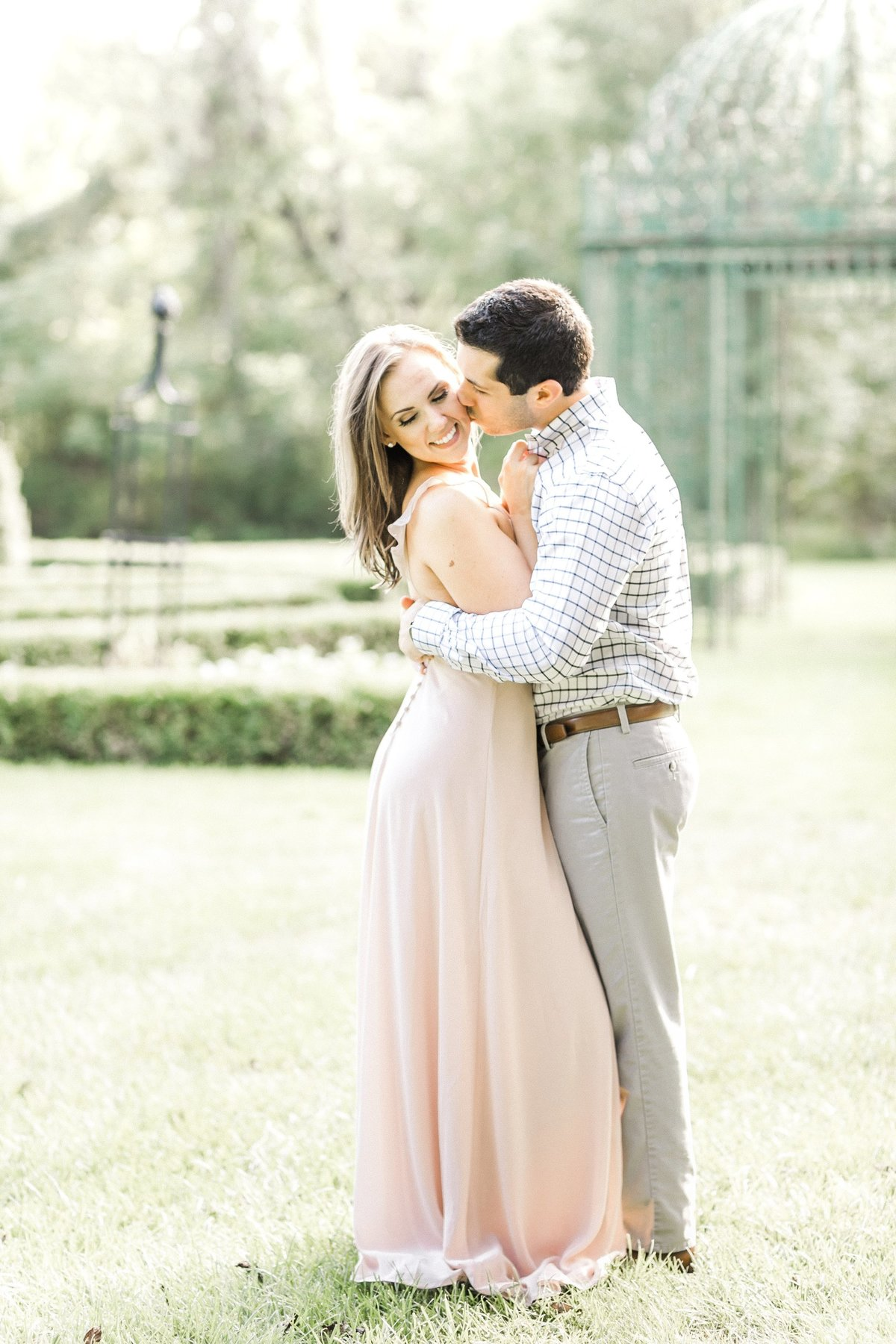 Virginia Wedding Photographer_0810
