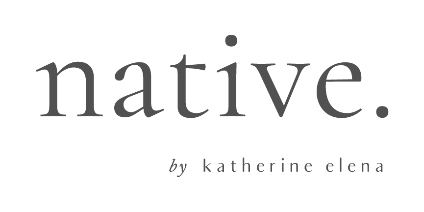 Native_Logo_Black