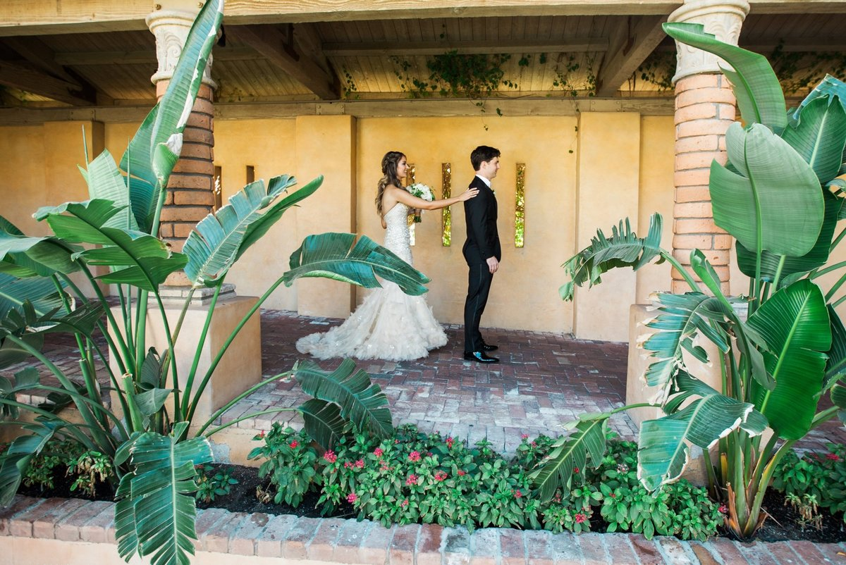 the-royal-palms-wedding-phoenix-arizona-photographer_0708