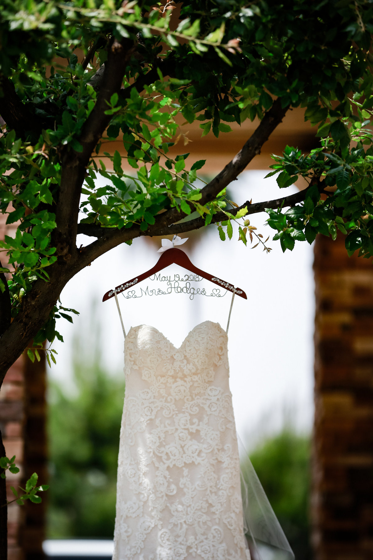 favorites_sarah_aaron_wedding_edwards_mansion_by_tommy_of_cassia_karin_photography-9