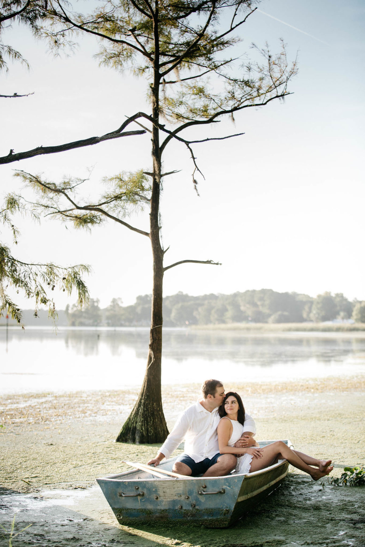 tallahassee_wedding_photographer-10