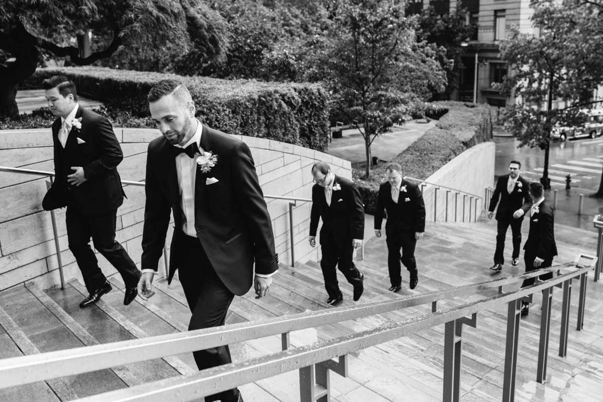 Melissa Kilner Photography Seattle Wedding Photographer 182