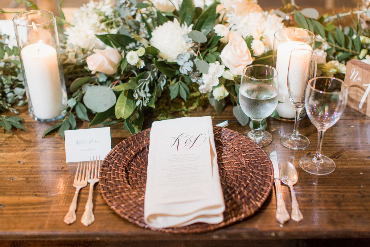 60_rattan_farmhouse_table_wedding_setting