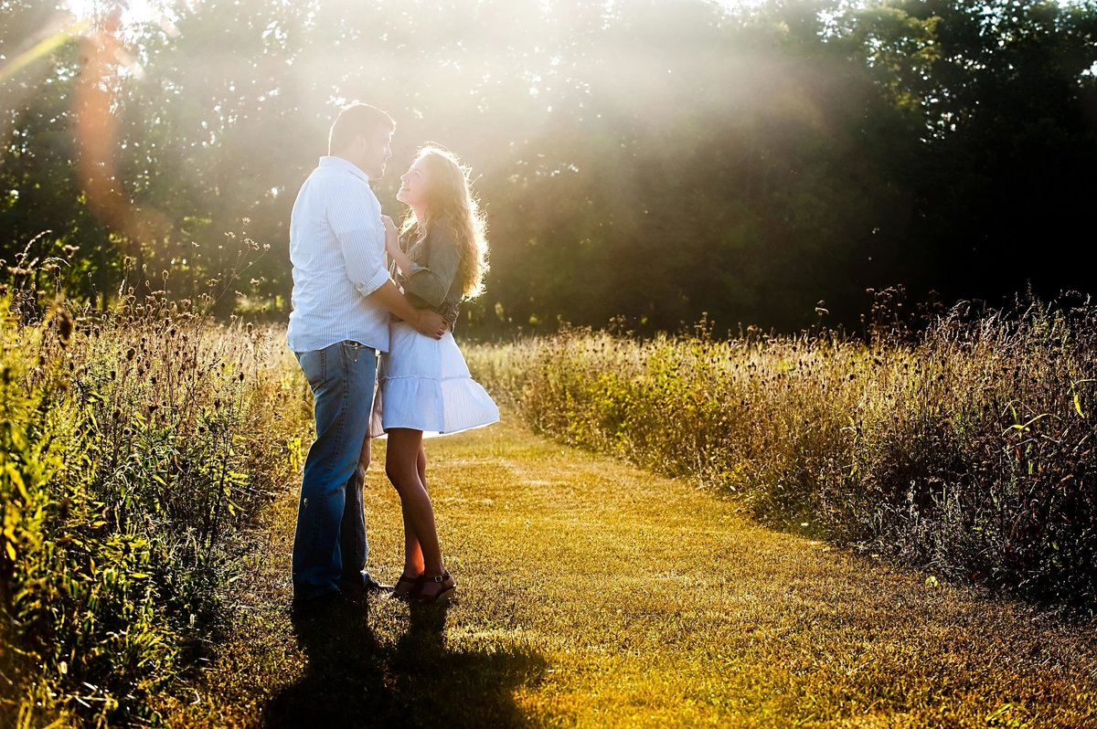 EngagementSessions-101