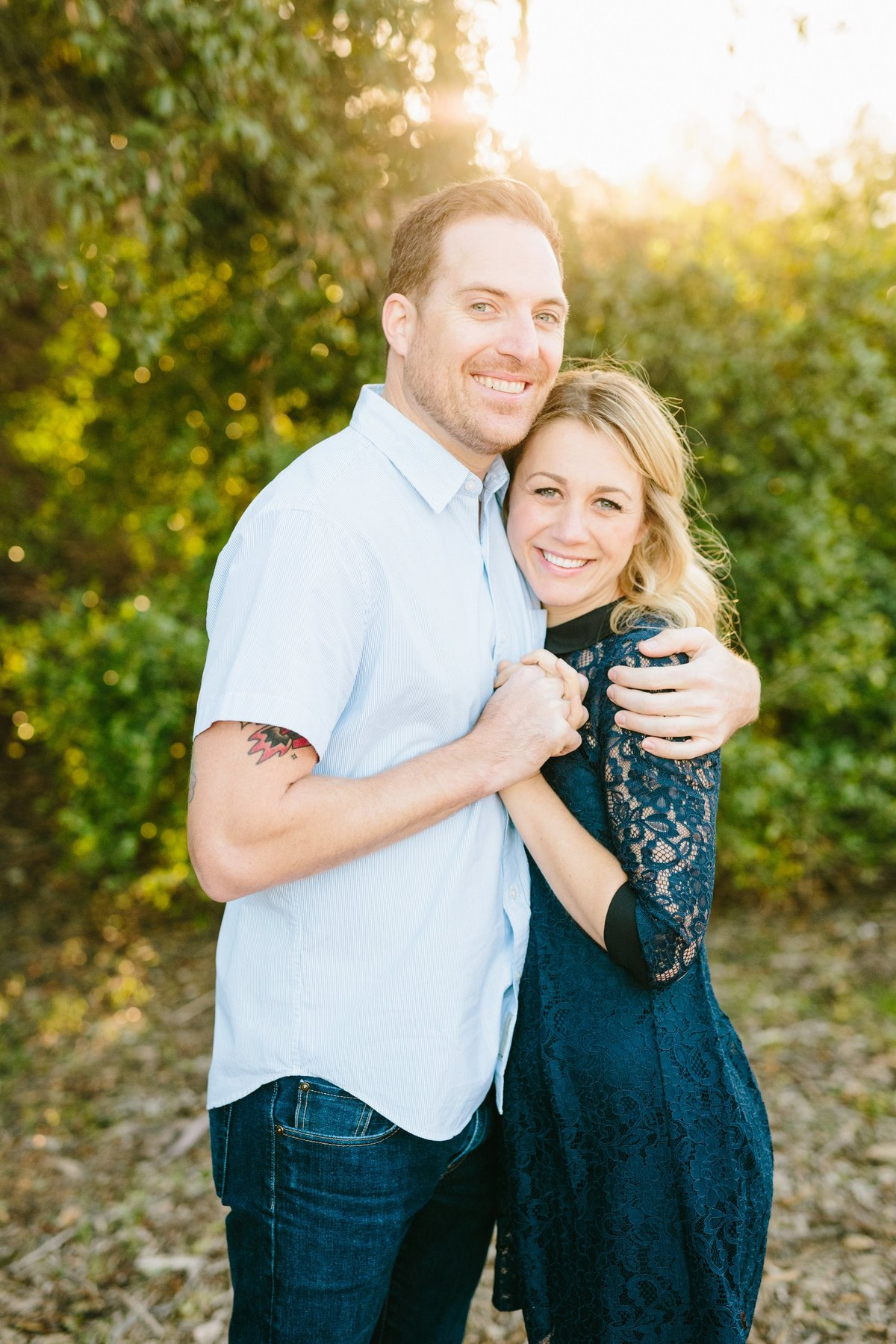 Julia & Jesse-Jodee Debes Photography-348