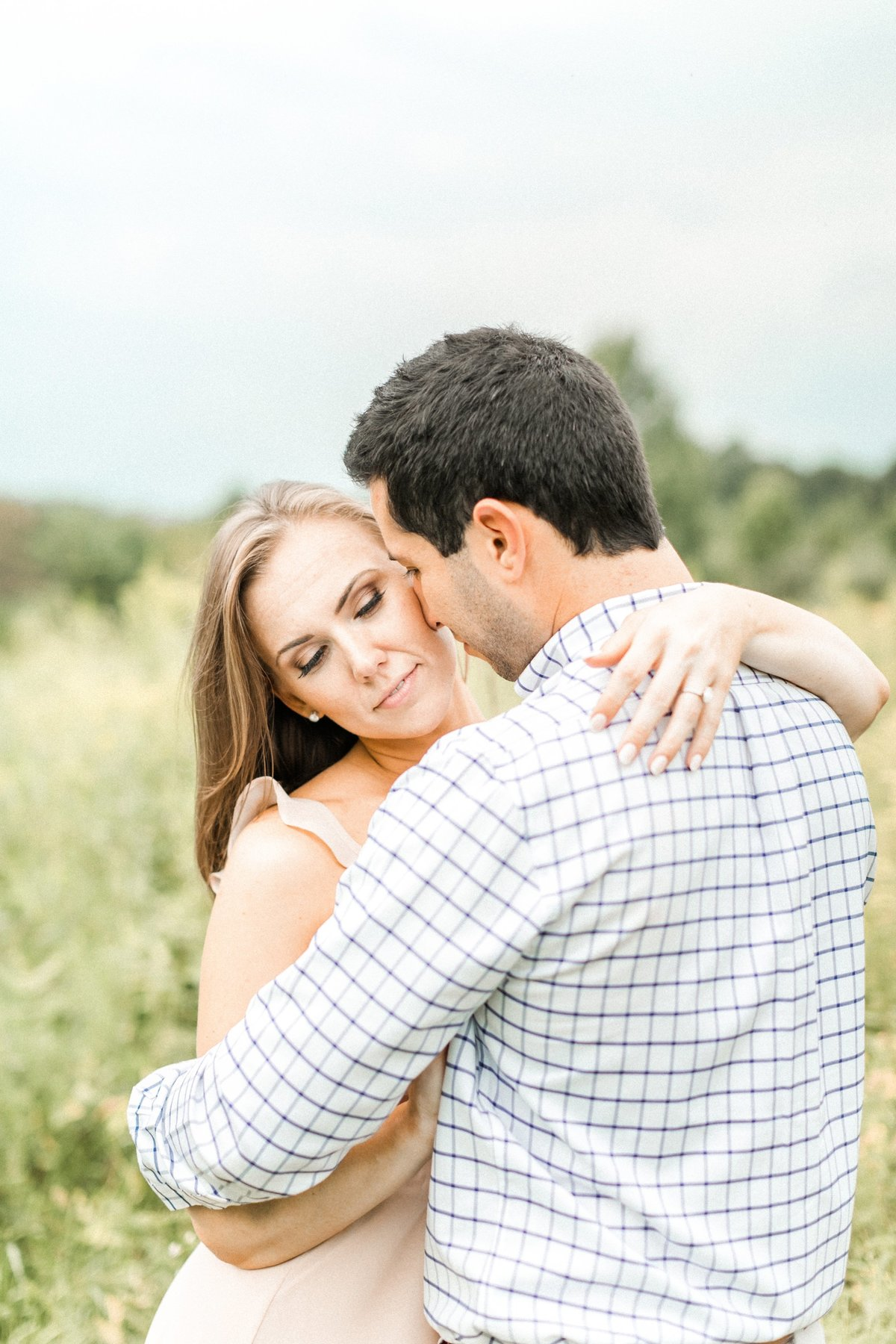 Virginia Wedding Photographer_0832