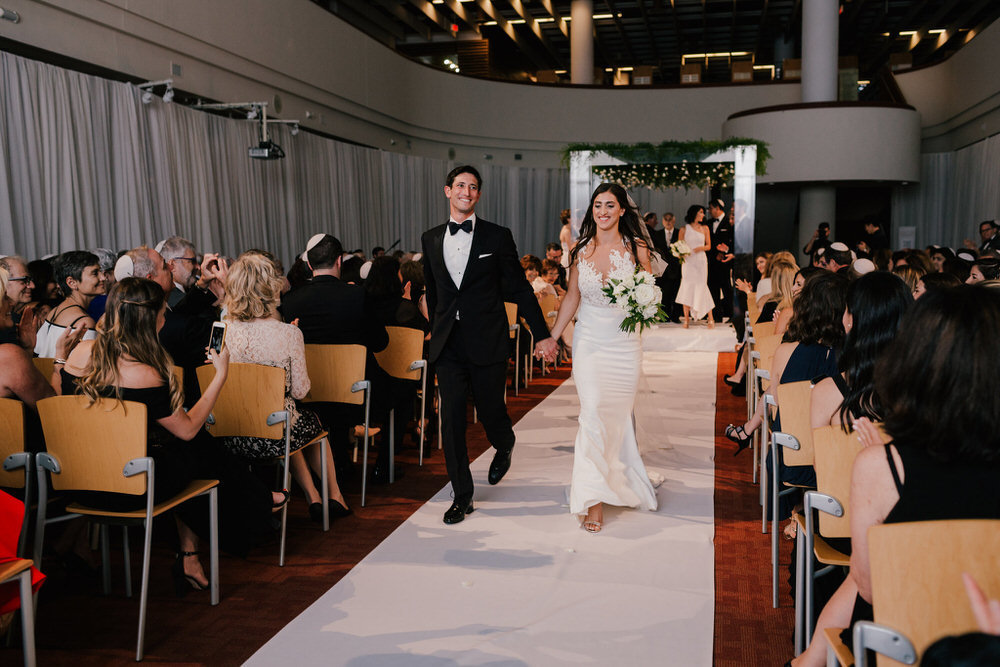 toronto-reference-library-wedding-karen-jacobs-consulting-christine-lim-photography-078