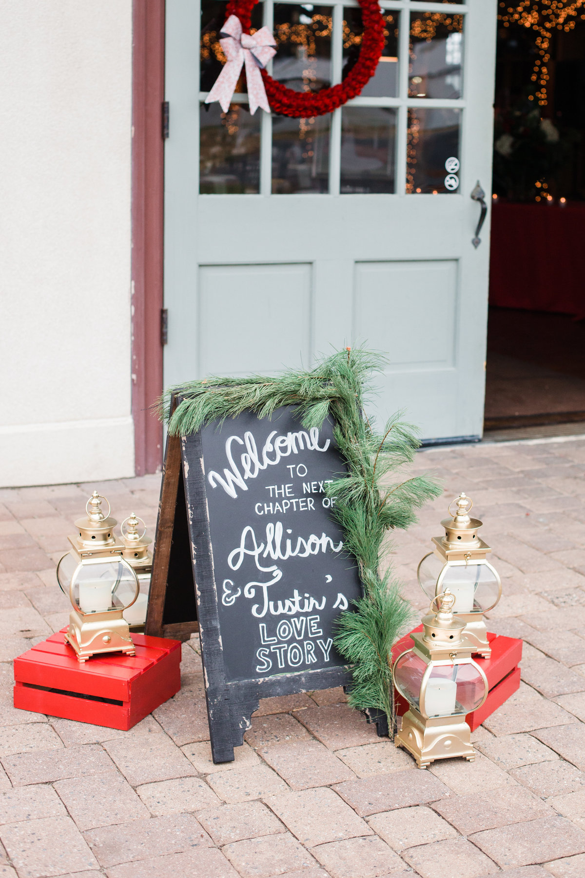 Allison+Justin_Wedding-429