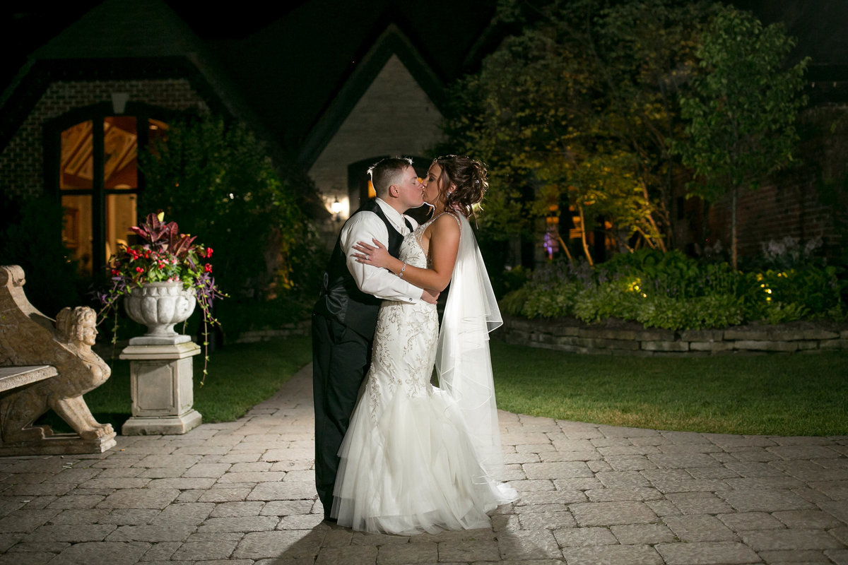 chicago wedding photographers, illinois photography, photographers, top (55 of 70)
