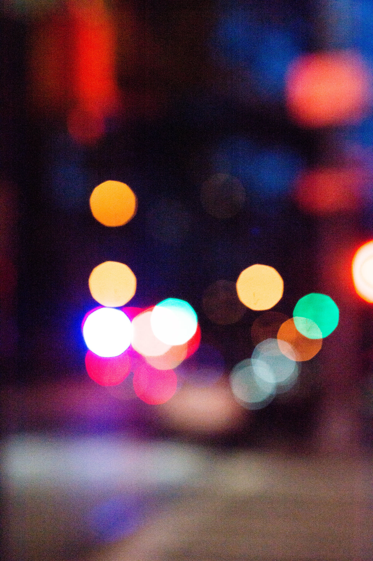 city-lights-1