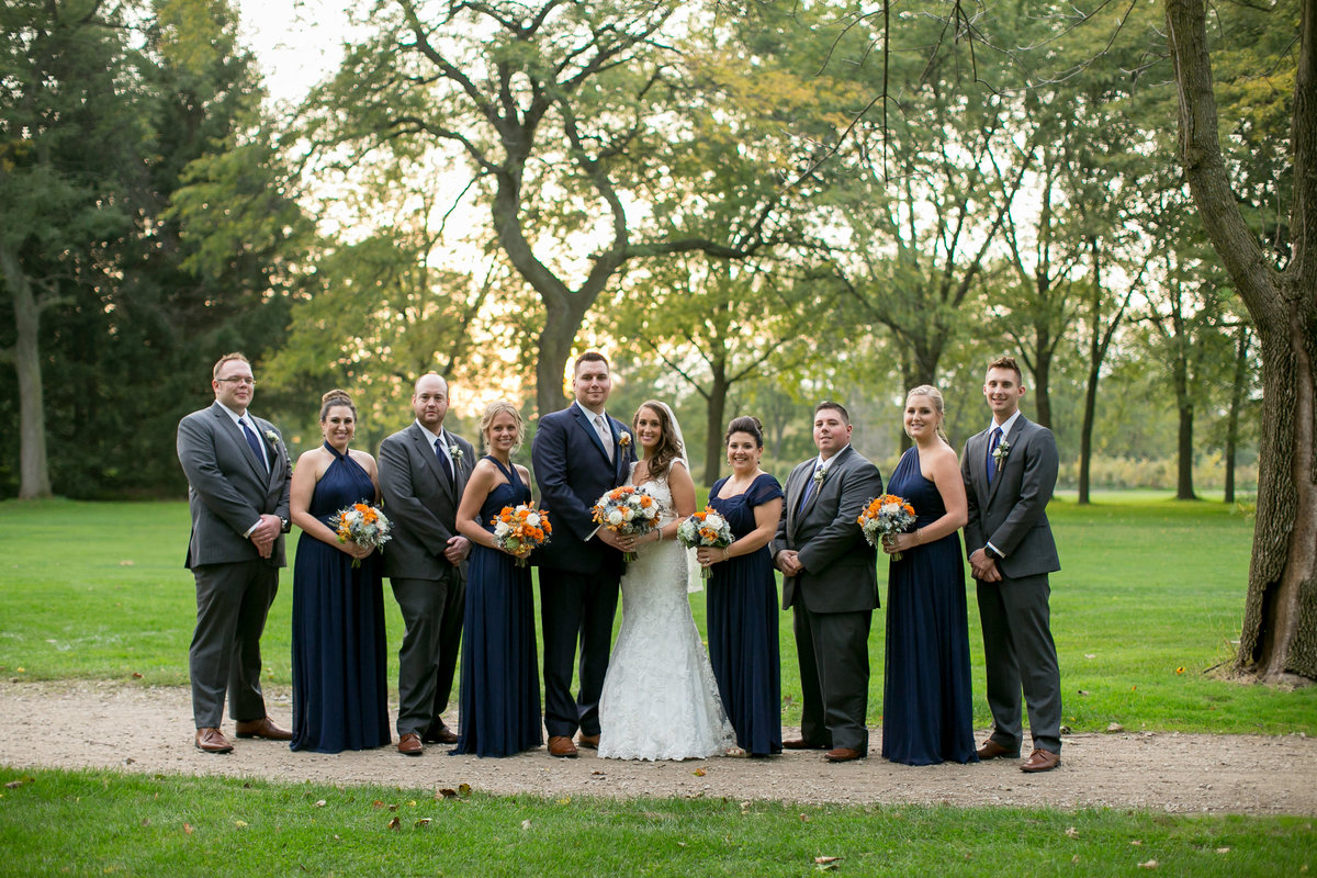 chicago wedding photographers, illinois photography, photographers, top (35 of 70)