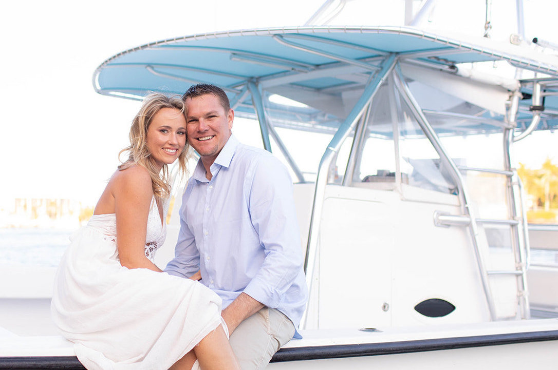 Boat love story-12_websize