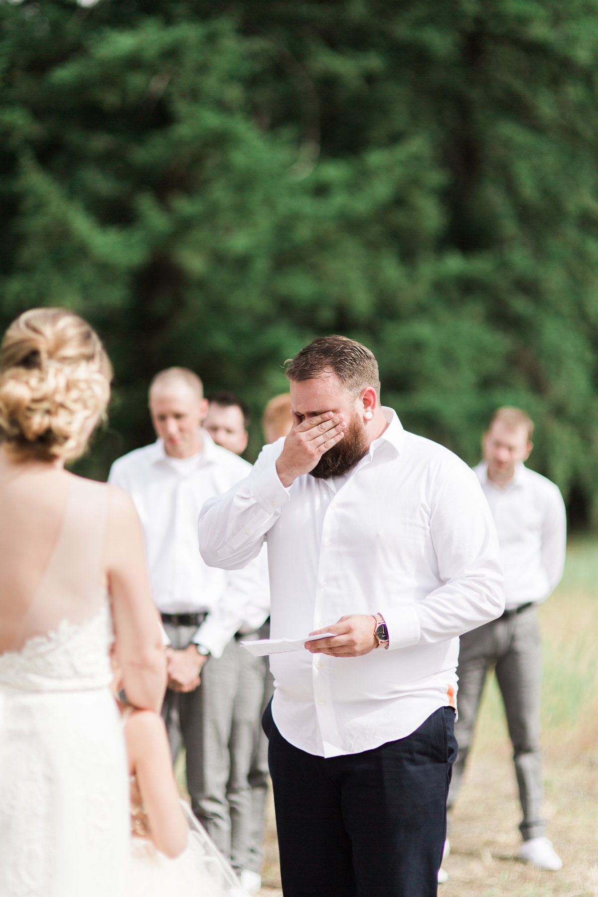 Amanda-Travis-Wedding_Eva-Rieb-Photography_Ceremony-123