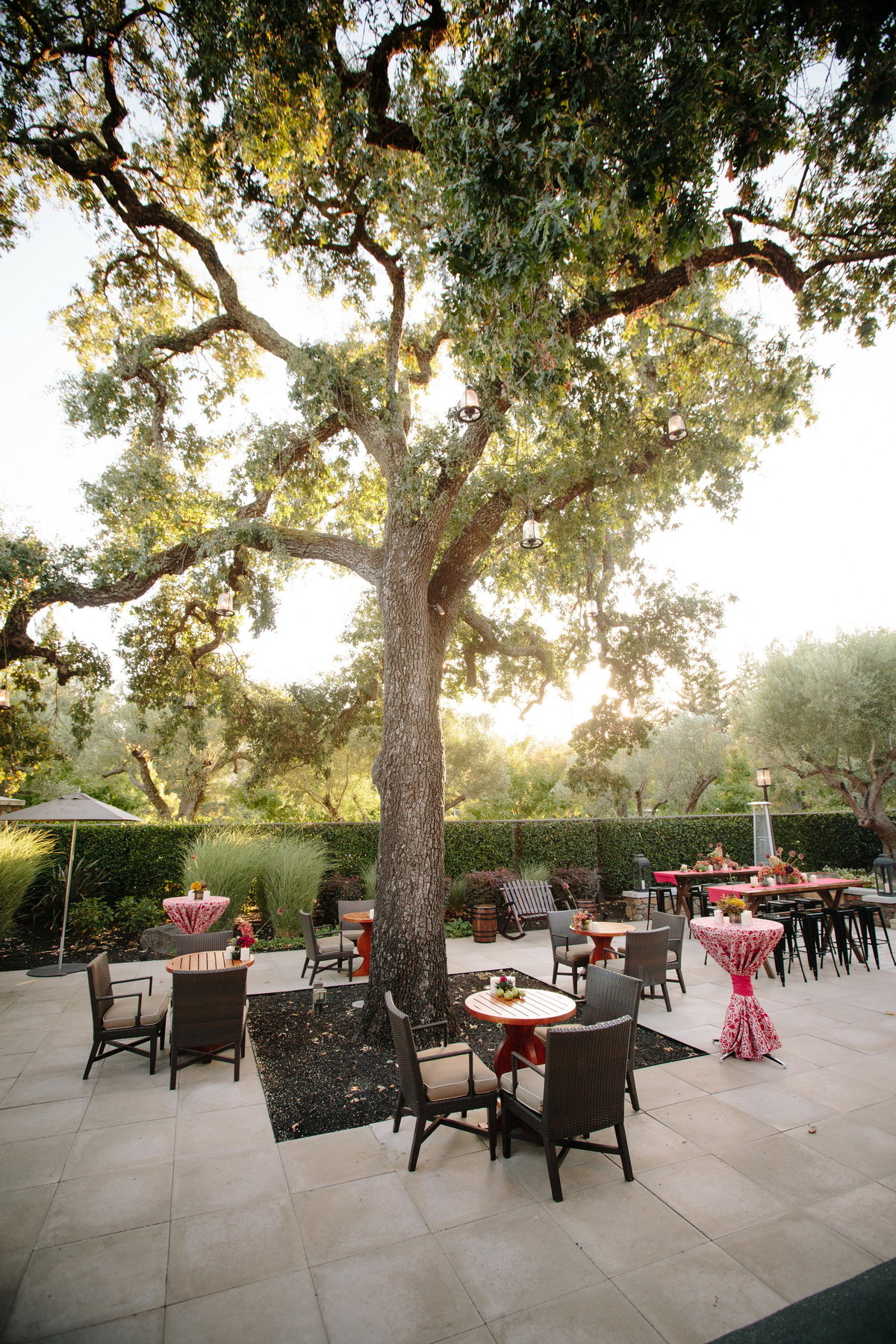 corporate-photography-napa-hotel-yountville-0056