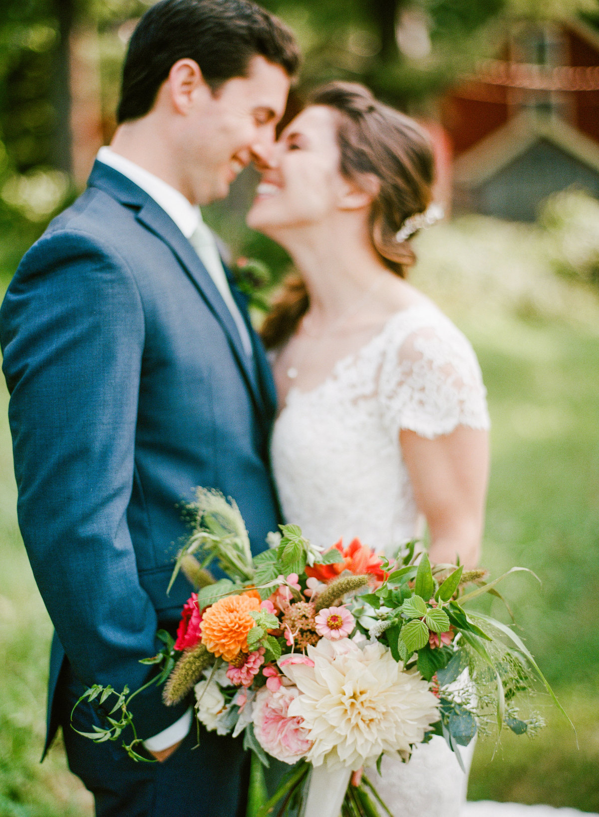 boston-wedding-photographer-backyard-wedding-western-massachusetts