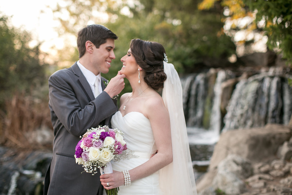 chicago wedding photographers, illinois photography, photographers, top (46 of 70)