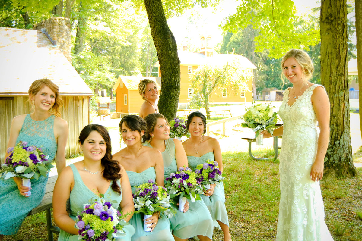 waterloo-village-wedding-photos-253