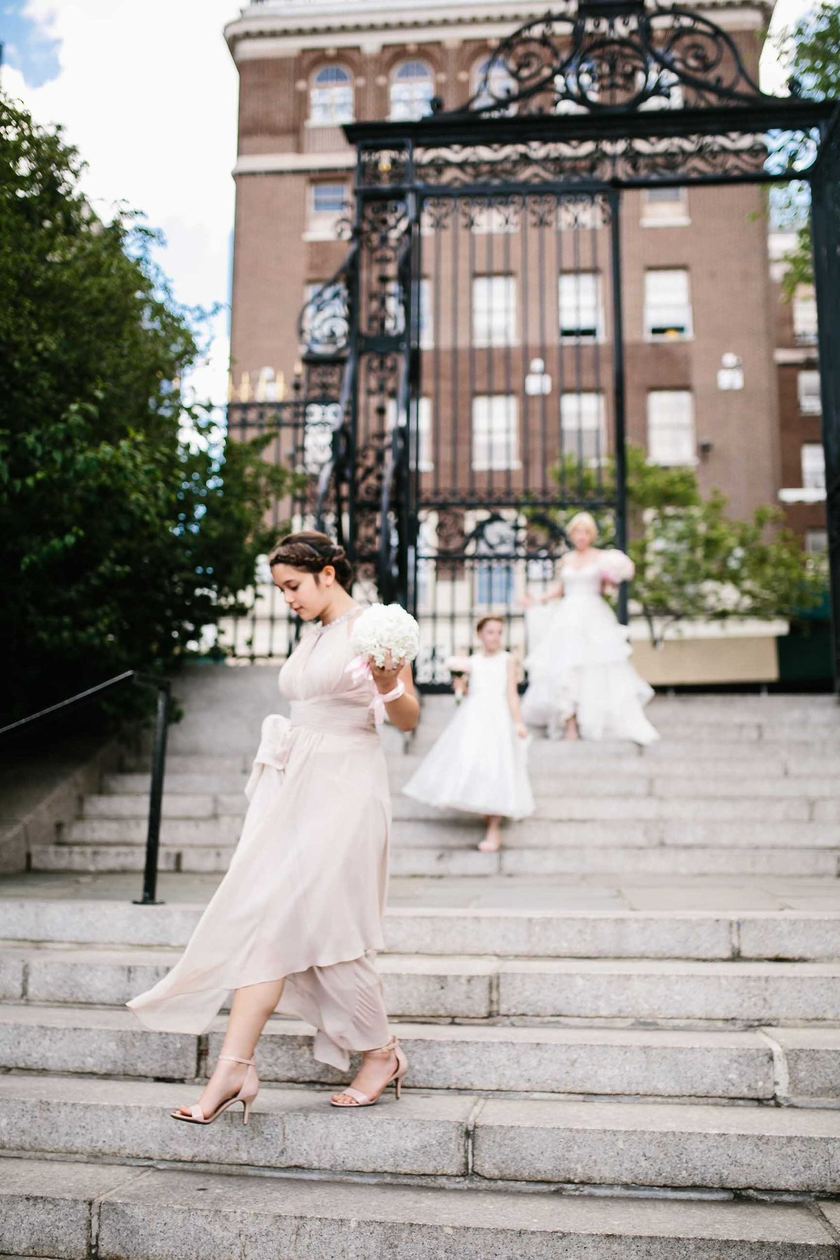 Melissa Kilner Photography Seattle Wedding Photographer 083