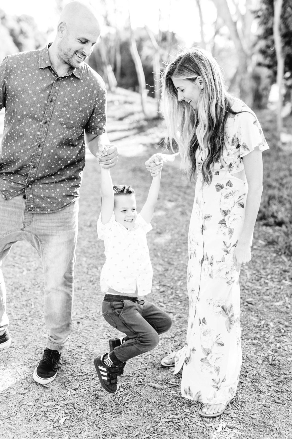 Family-Jodee Debes Photography-114