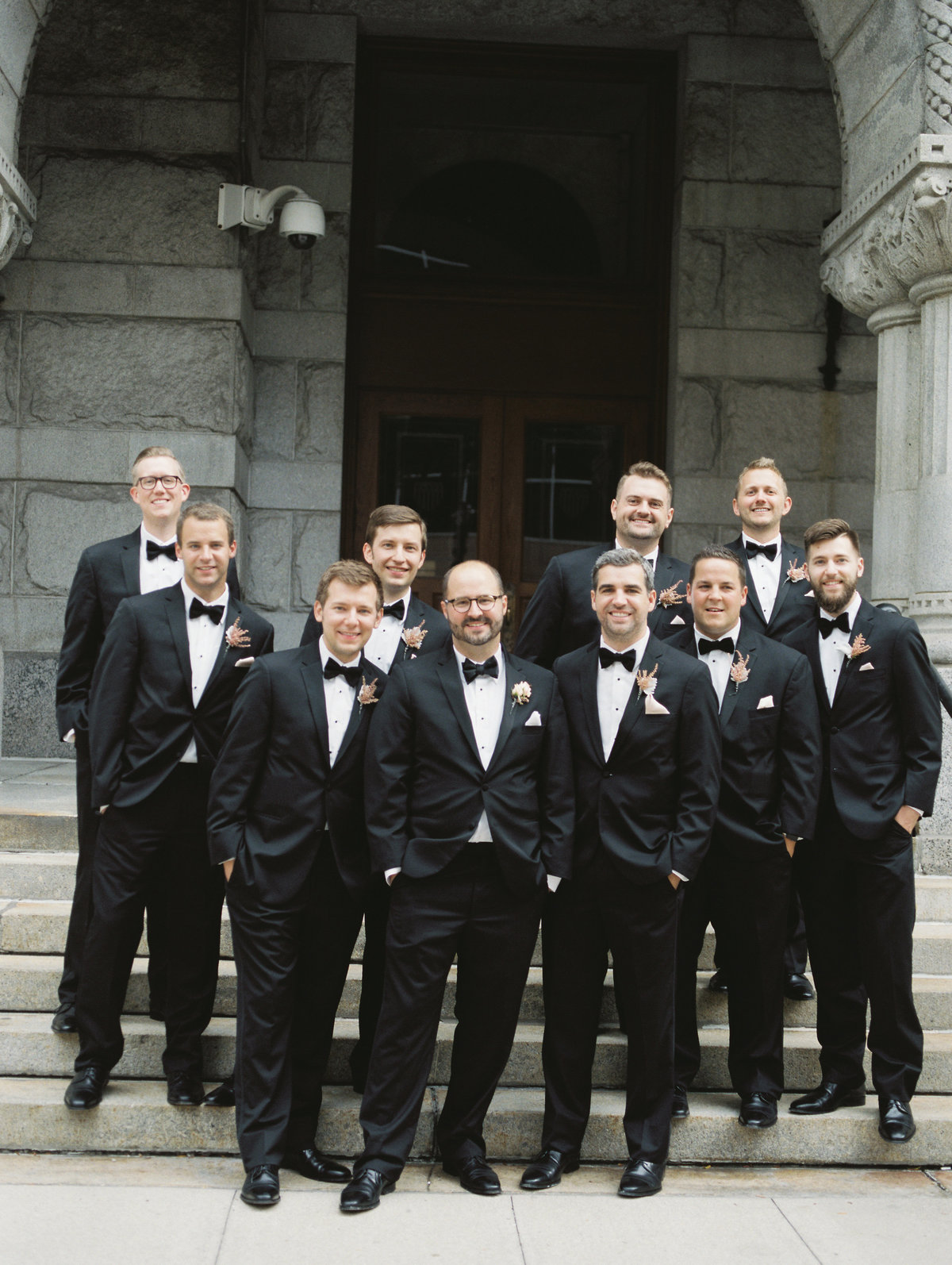 HoltanBridalParty-212