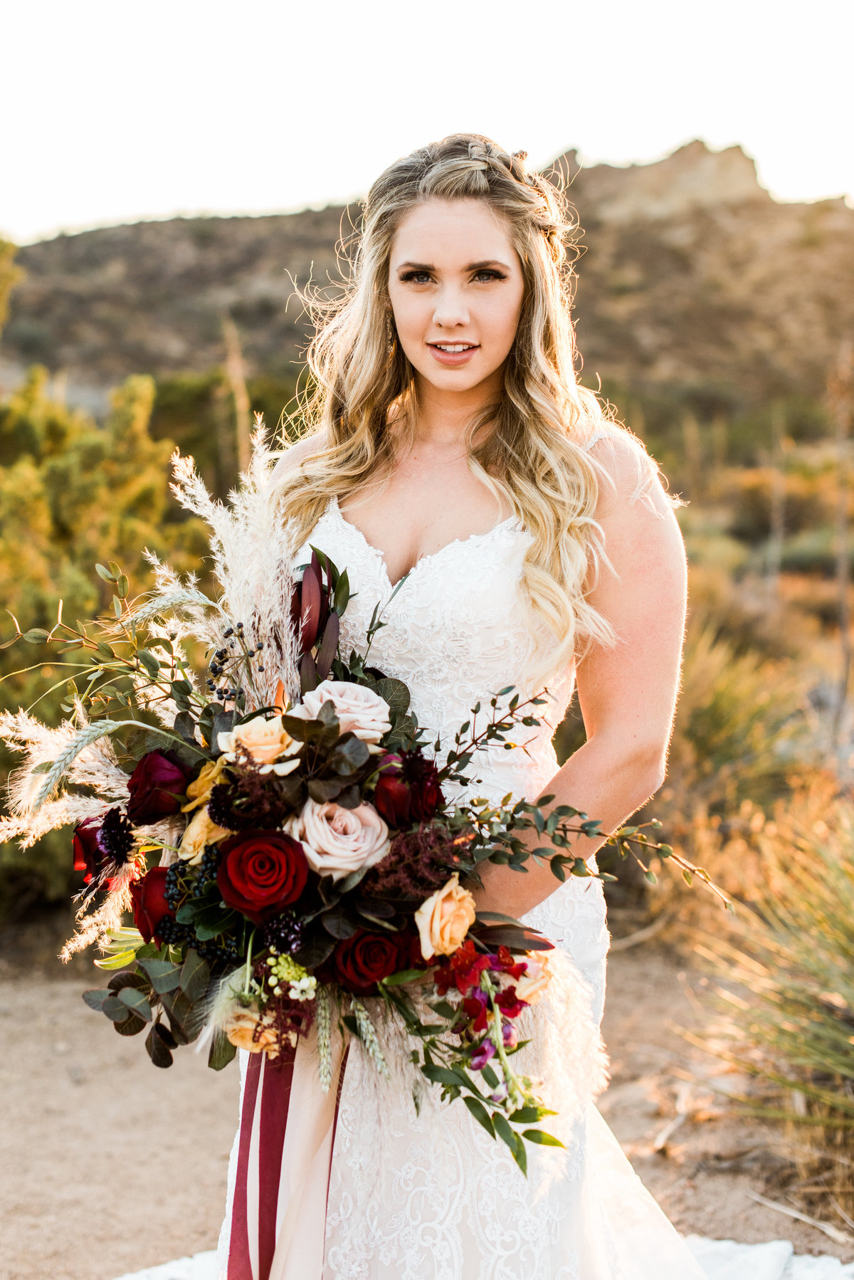 ca wedding photographer photo