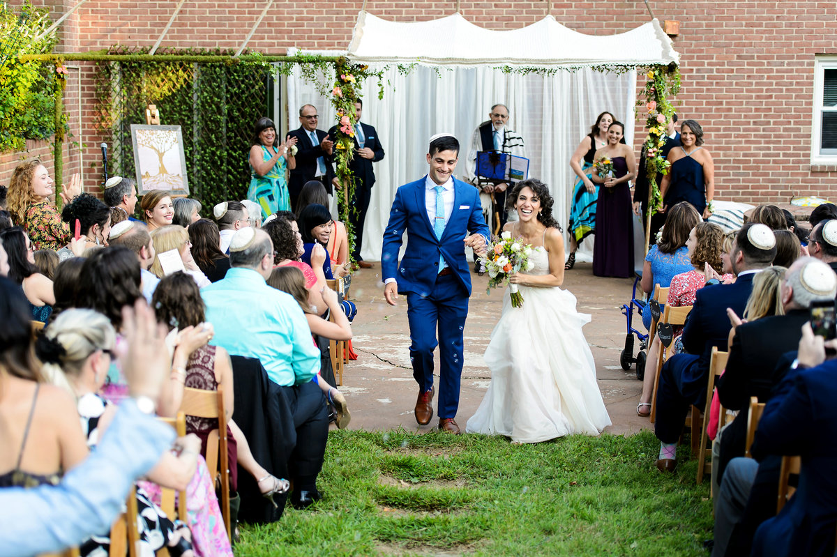 Baltimore Wedding Photographer-Moments-15