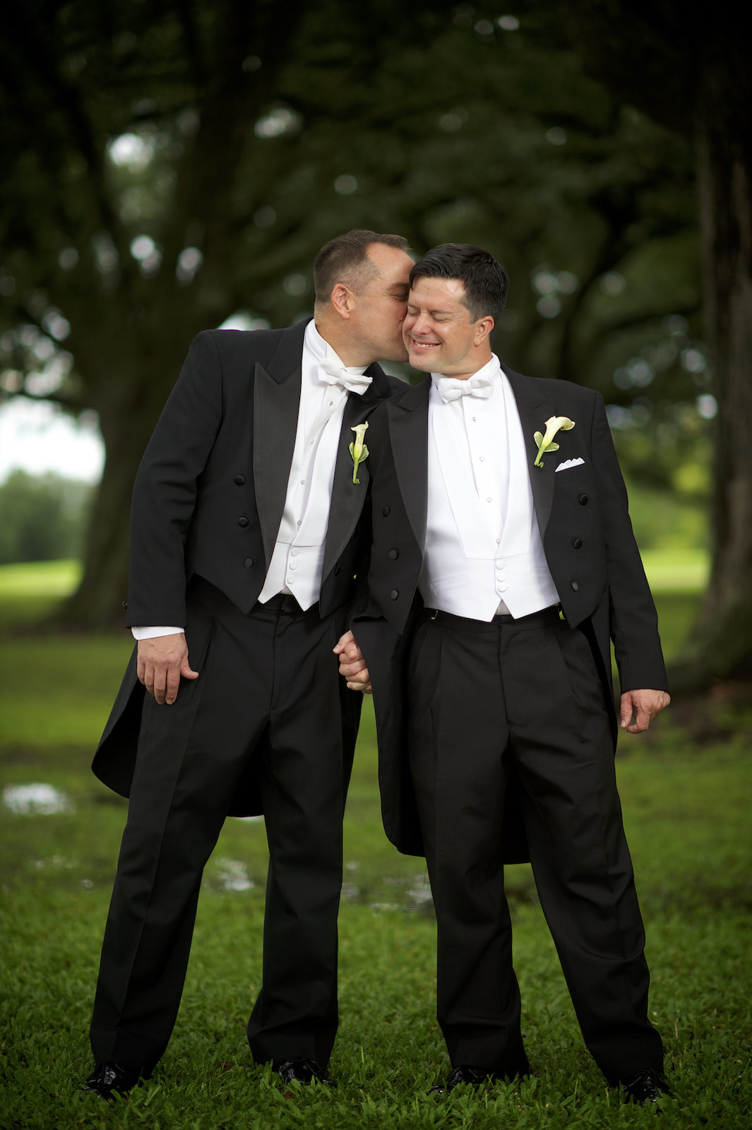 Marc Pagani Photography New Orleans Wedding portraits  188