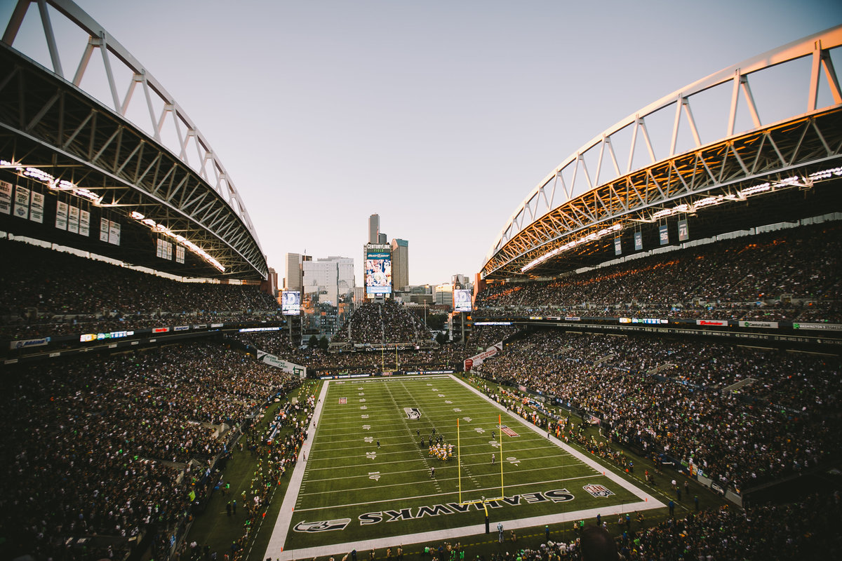 SeahawksVSPackers_9.4.14-4982