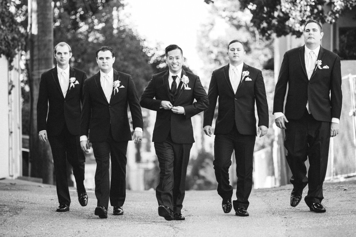 sacramento_wedding_photographer015