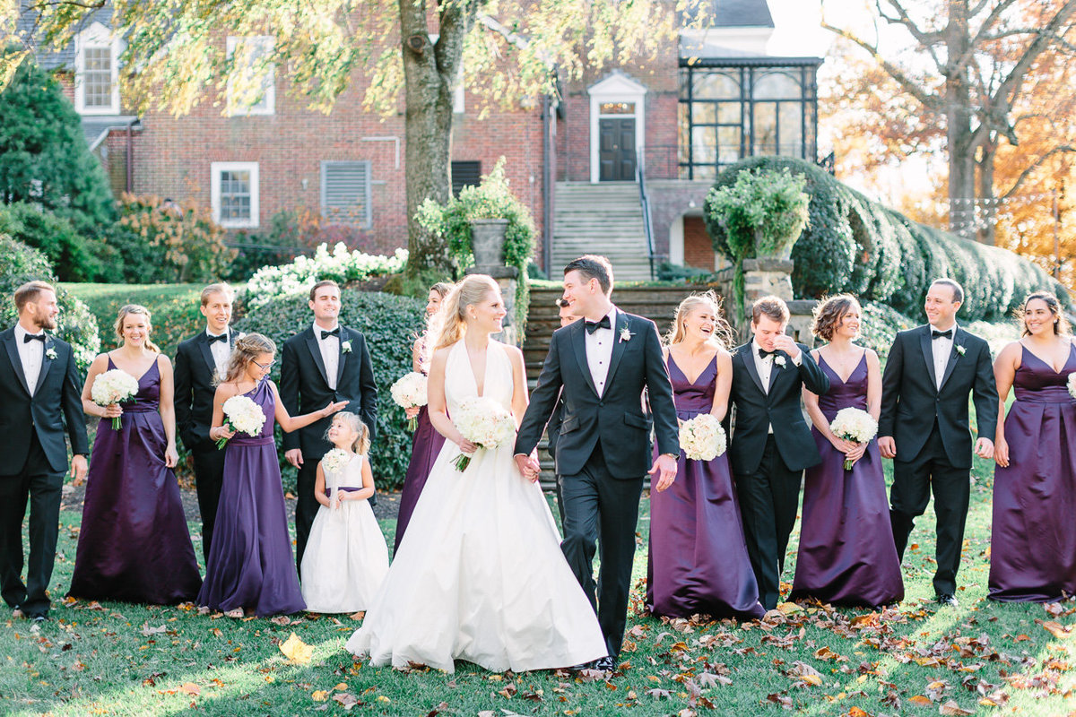 lauren-myers-photography-baltimore-country-club-wedding-photos-20