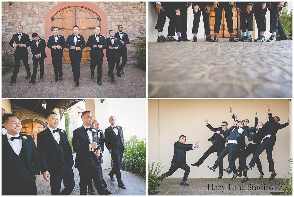 Palm Event Center, Ruby Hill, Wedding, Vineyard, Casa Real, Hazy Lane Studios_0339
