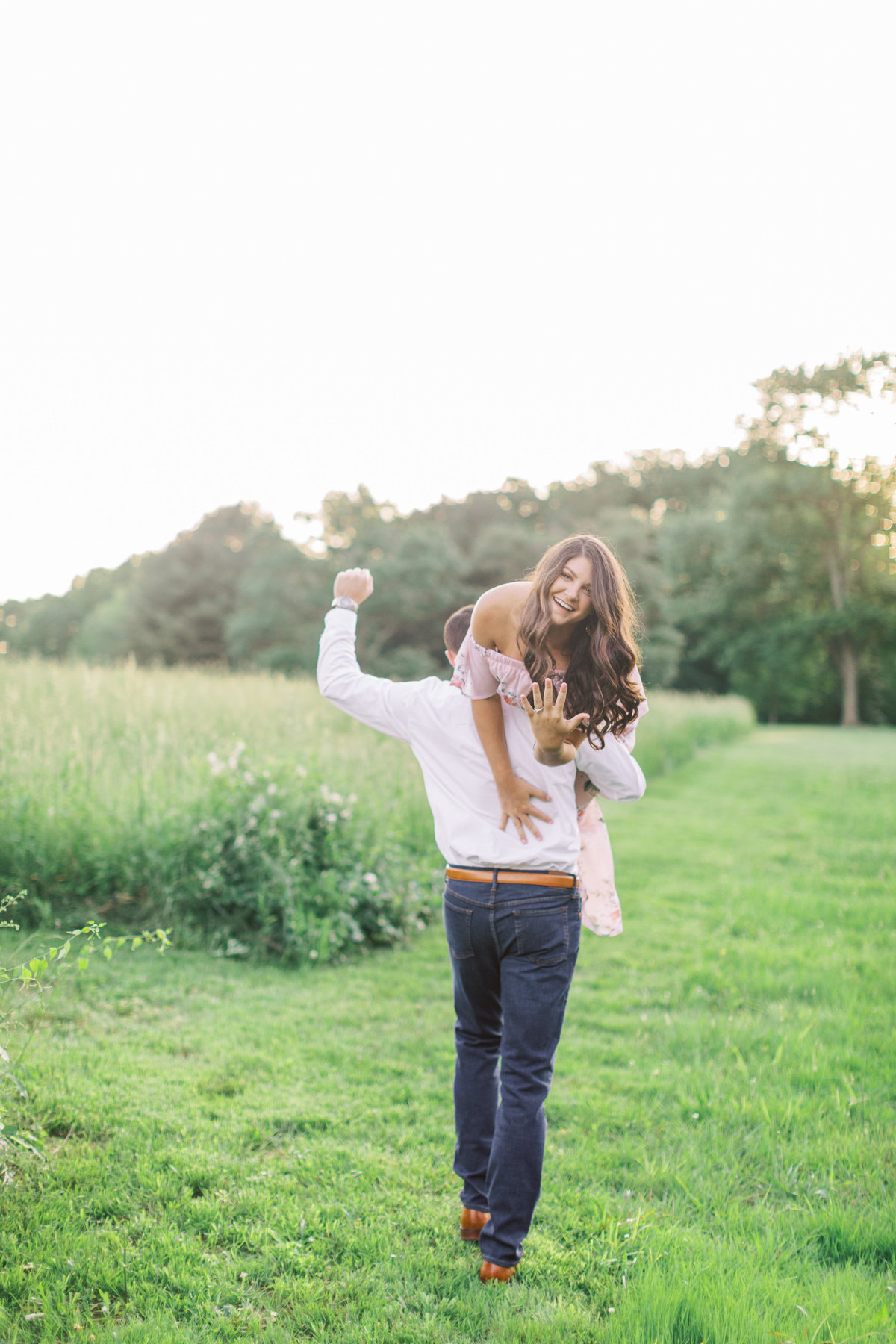 philadelphia engagement photographer_20